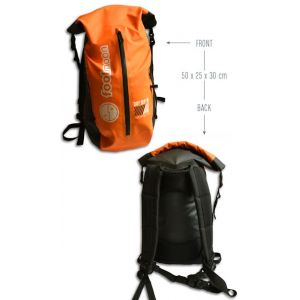 Waterproof Backpack Balian 30 L