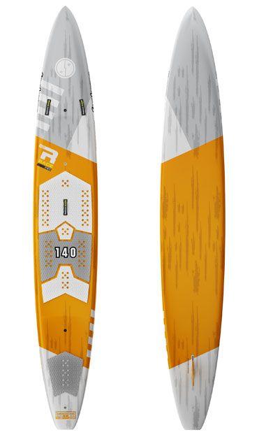 Technology, brushed carbon   1 fin setup   custom EVA pad   2 x G-vent   2 x leash plug   3 x neoprene handle.